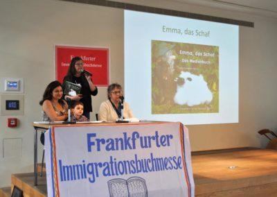 Lesung-3-Immigrationsbuchmesse18